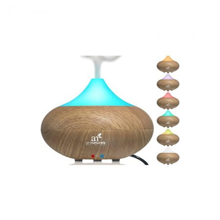 ArtNaturals ESSENTIAL OIL DIFFUSER