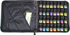 Edens Garden 32 Synergy Blends Set in Portfolio