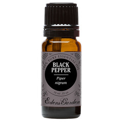 Edens Garden Black Pepper