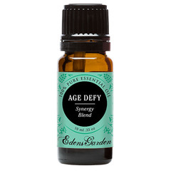 Edens Garden Essential Oil Blends