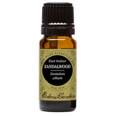 Edens Garden Sandalwood East Indian
