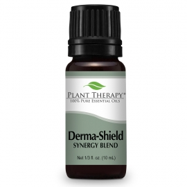 Plant Therapy Derma Shield Synergy