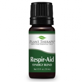 Plant Therapy Respir-Aid Synergy