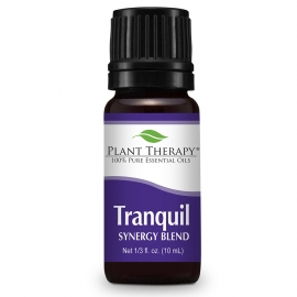 Plant Therapy Tranquil Synergy
