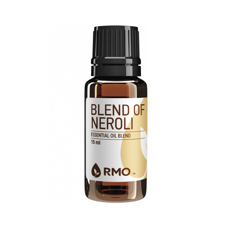 Rocky Mountain Blend of Neroli
