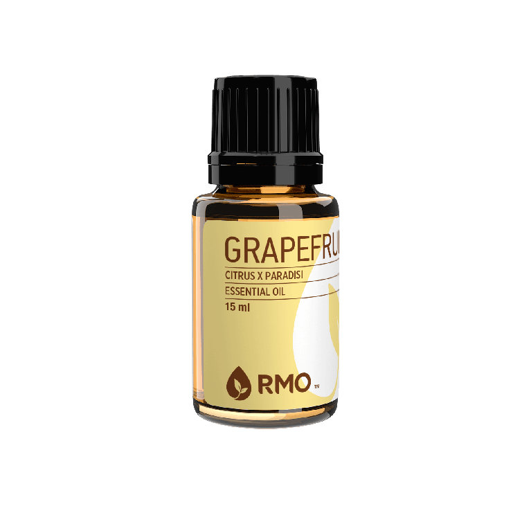 Rocky Mountain Grapefruit Pink