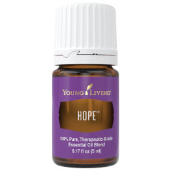 Young Living Hope Essential Oil Blend