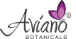 Aviano Botanicals Essential Oils