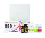 doTerra Essential Oil Brand Sets, Kits & Collections