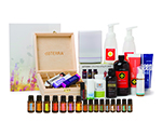 doTerra Essential Oil Sets, Kits & Collections