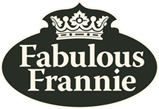 Fabulous Frannie Essential Oils