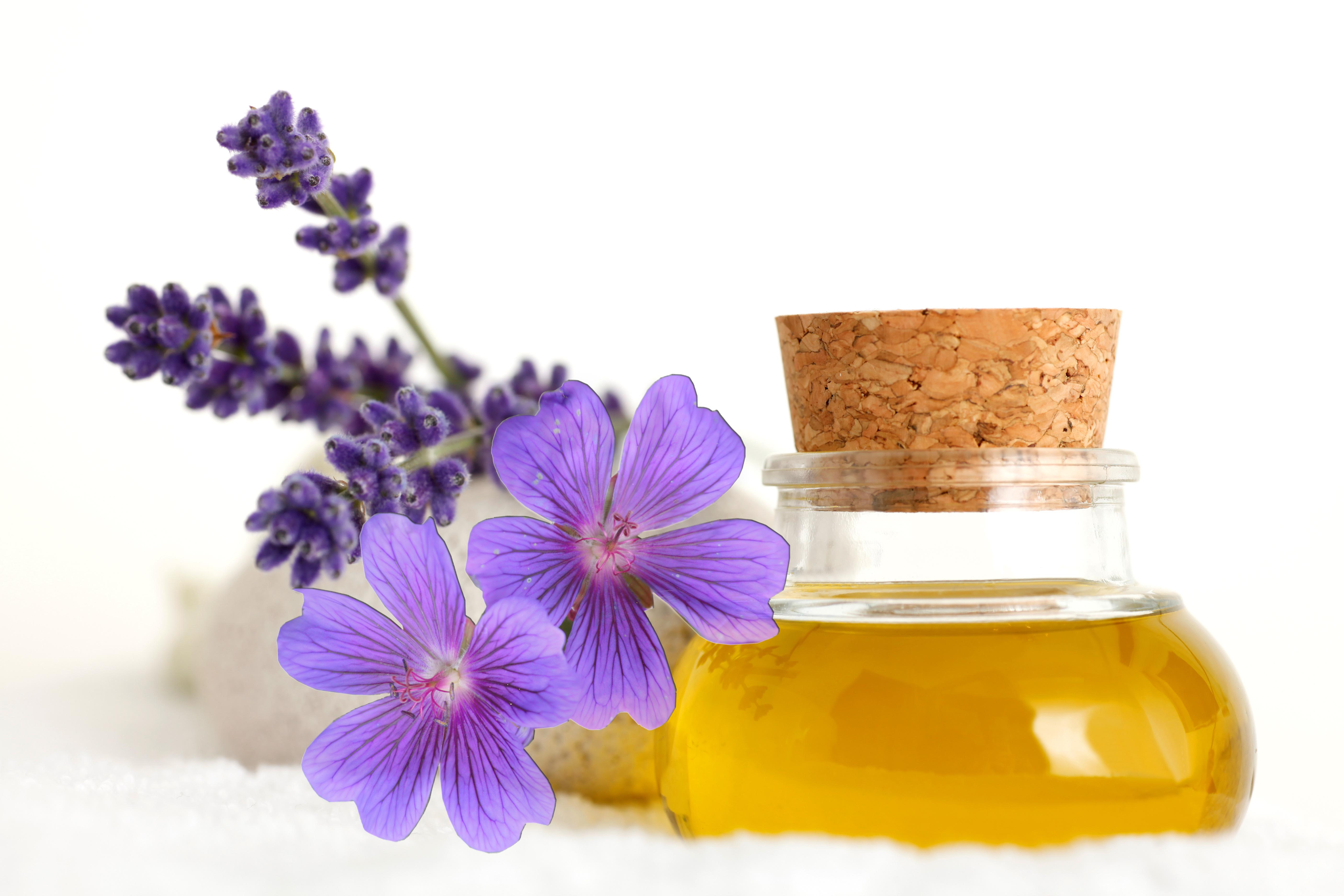 Most Popular Essential Oils